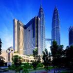 Малайзия Куала Лумпур